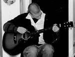 james...guitar